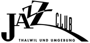 Jazz-Club Thalwil